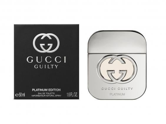 gucci-guilty-platinum-50-ml.jpg