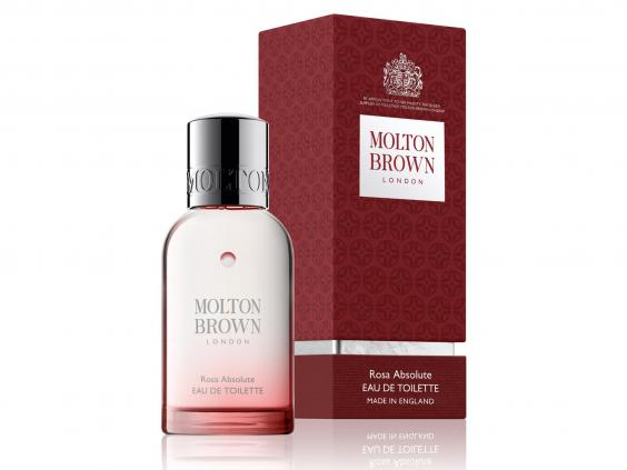 molton-brown-rosa-absolute-.jpg
