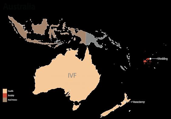australia-1-1.png