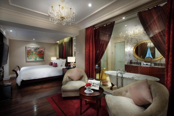 hotelmetropolehanoi-001-imperialsuite05.jpg