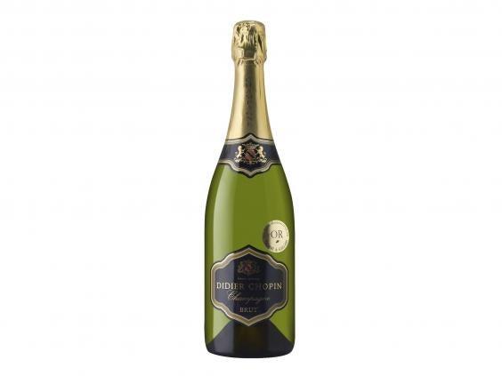 dider-chopin-champagne.jpg