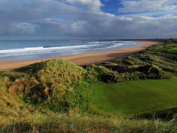 trump-golf-course-ireland2.jpg