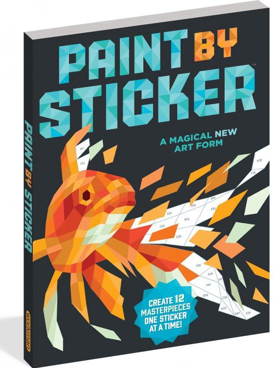 paintbystickers.jpg