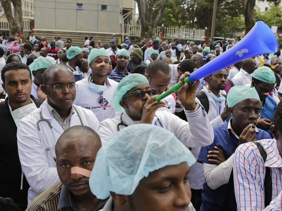 kenya-doctors-1.jpg