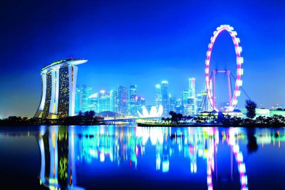 singapore-2-0.jpg
