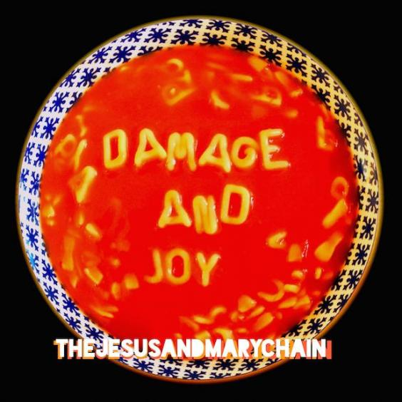 damage-joy.jpg
