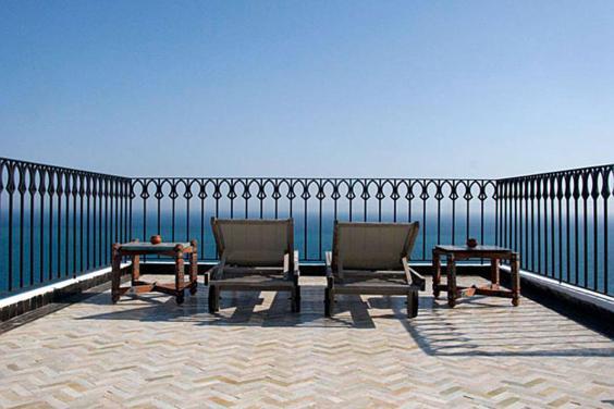 tangier-coastline.jpg