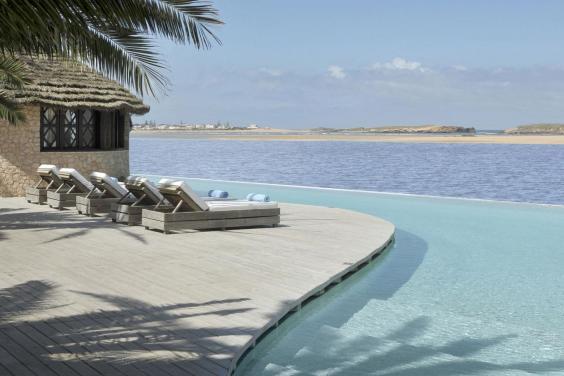 la-sultana-oualidia-pool.jpg