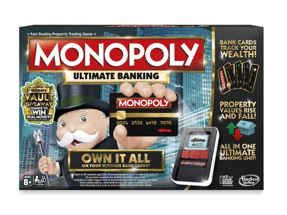monopoly-ultimate.jpg