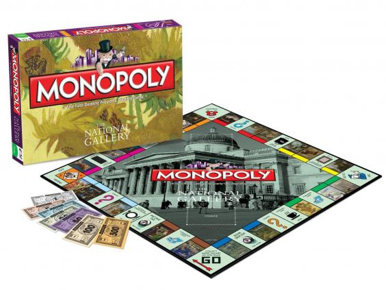 national-gallery-monopoly.jpg