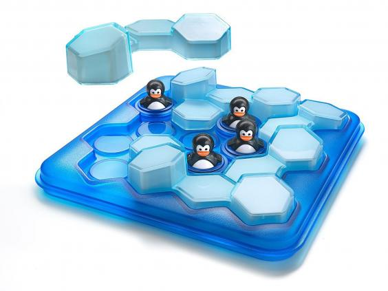 penguin-pool-party.jpg