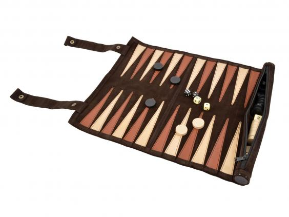 roll-up-backgammon-set.jpg