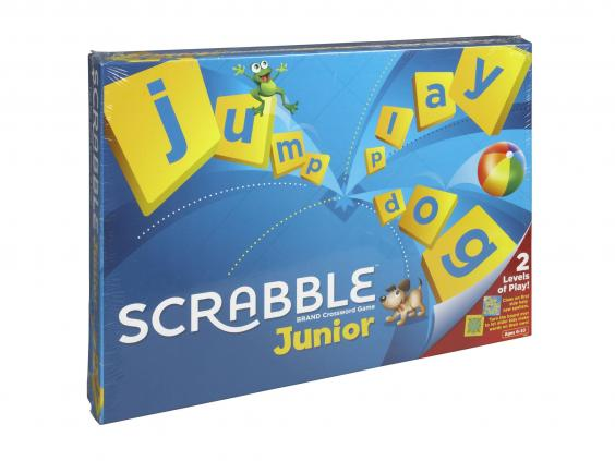 scrabble-junior.jpg
