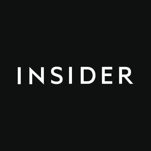 insider.jpg