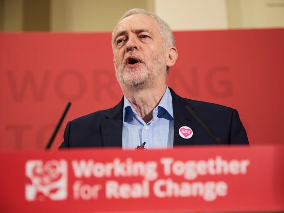 jeremy-corbyn-rights-1.jpg