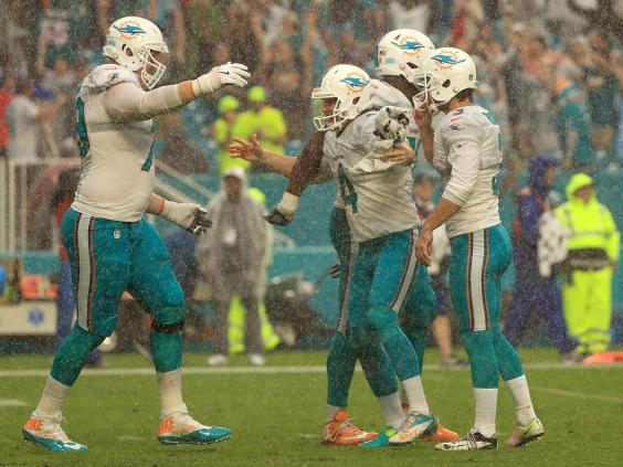 miami-dolphins.jpg