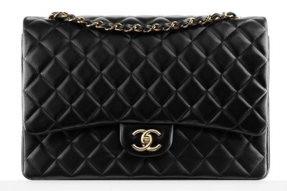 chanel-classic-flap-bag.jpg