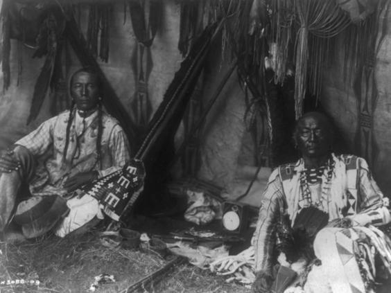 edward-curtis-american-indians.jpg