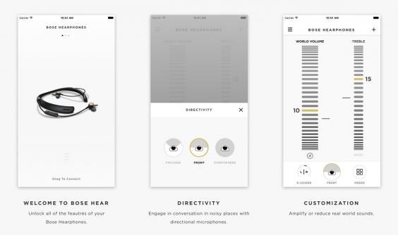 bose-headphones-app.jpg