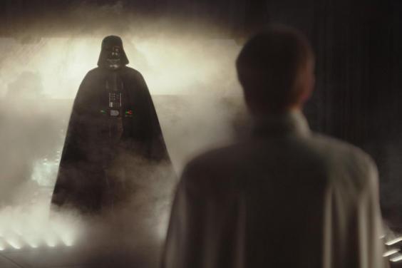 rogue-one-official-trailer-2-still-darth-vader-featured.jpg