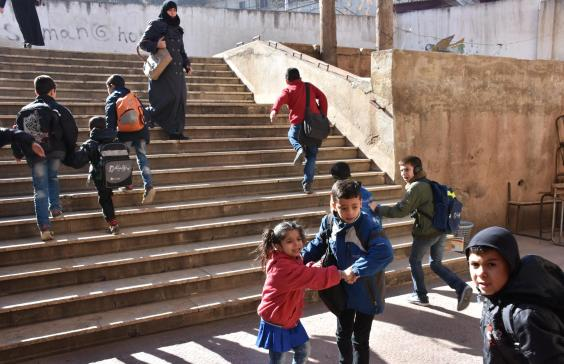 children-syria-aleppo-getty.jpg