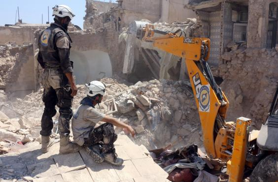 white-helmets-aleppo-getty.jpg