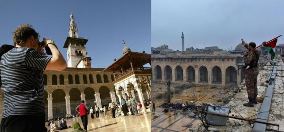 aleppo-before-and-after-2-getty.jpg