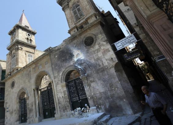 aleppo-maronite-church-getty.jpg