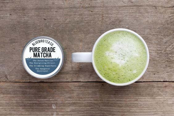 almond-matcha-latte.jpg