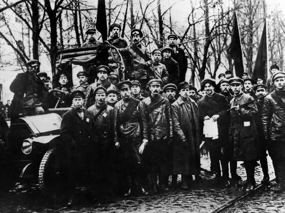 bolshevik-revolution-3.jpg