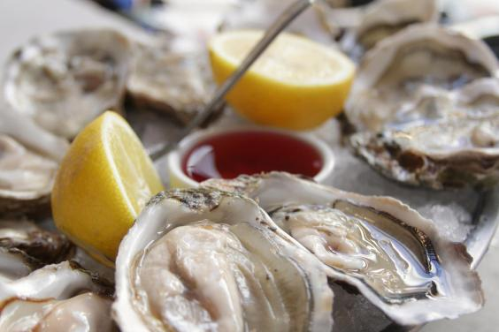 englishs-oysters.jpg