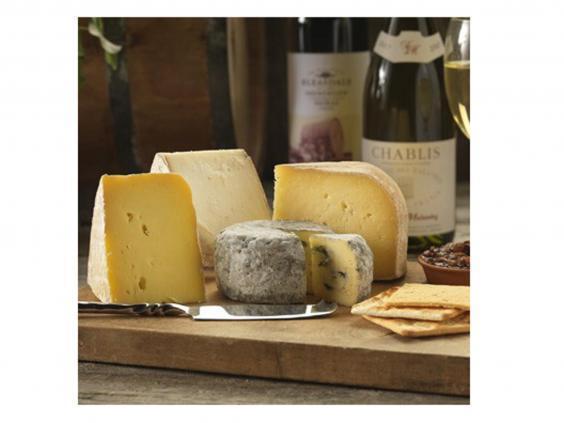 northumberland-cheese-compa.jpg