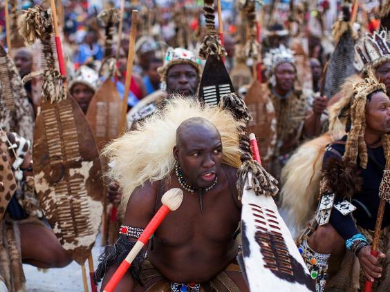zulu-culture.jpg