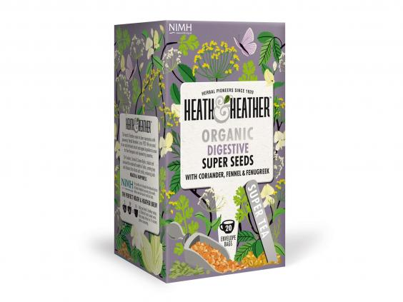 heath-heather-superseeds.jpg