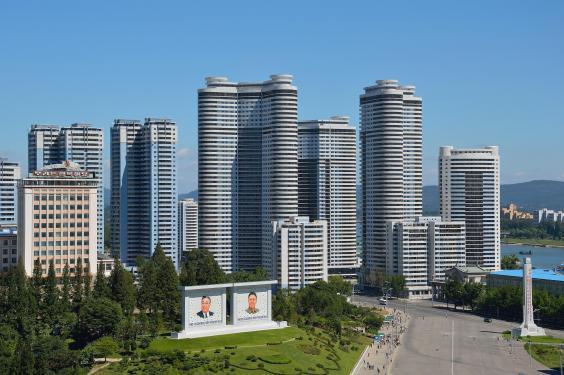 006-pyongyang-2.jpg