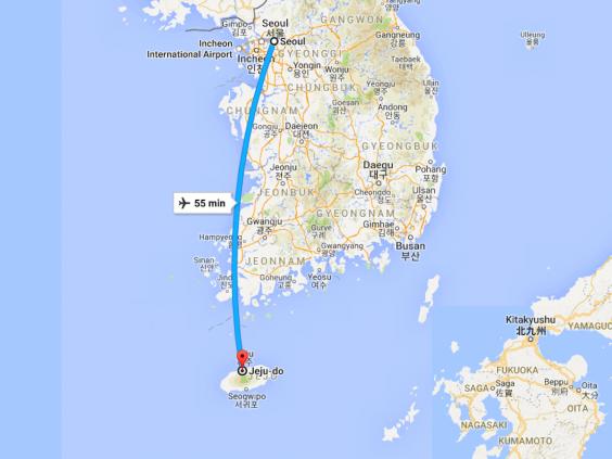 maps-seoul.jpg