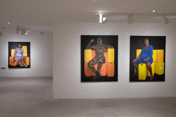 installation-image-jeremiah-quarshie-yellow-is-the-colour-of-water-gallery-1957-accra-photo-nii-odzenma-courtest-the-artist-and-gallery-1957-accra-11.jpg