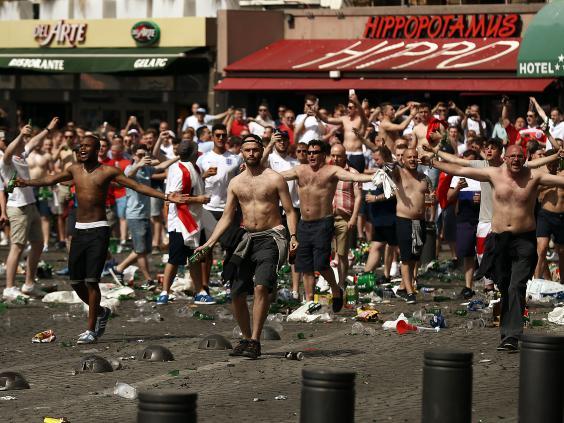 football-violence.jpg