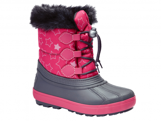 15 best kids' snow boots | The Independent