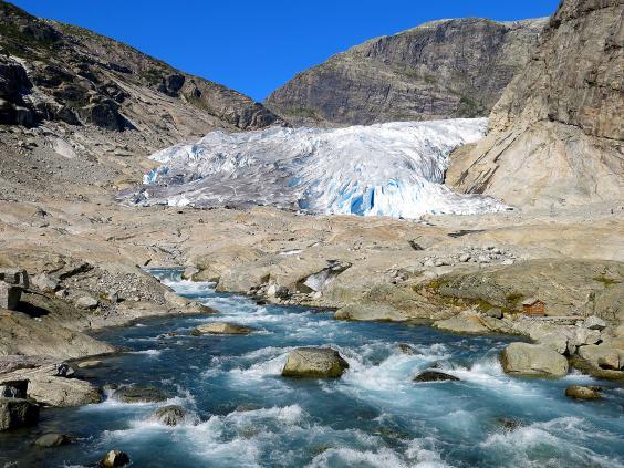 melting-glaciers.jpg