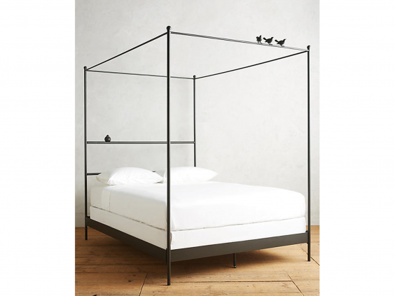 10 best fourposter beds The Independent