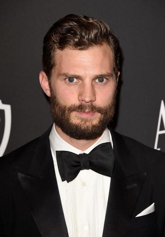 jamie-dornan-beard.jpg