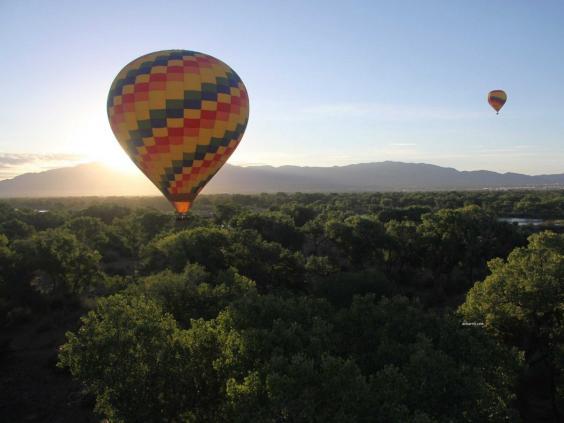 hot-air-balloon.jpg