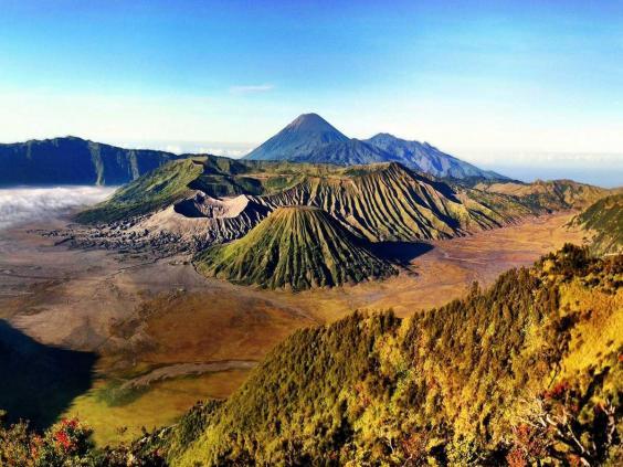java-indonesia.jpg