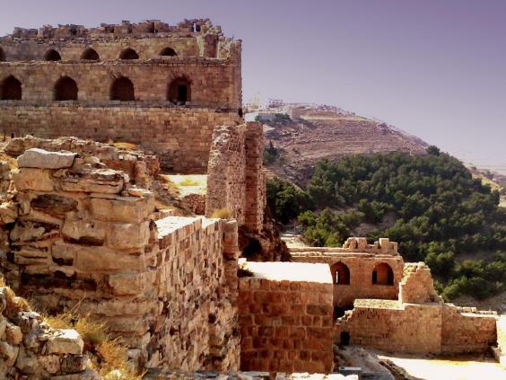 karak-castle.jpg