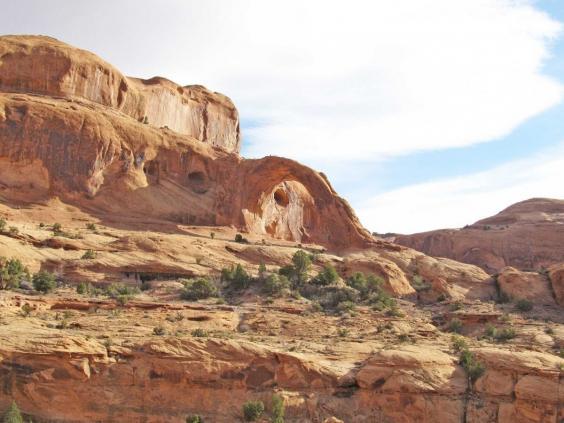 poison-spider-mesa-trail-moab-utah.jpg