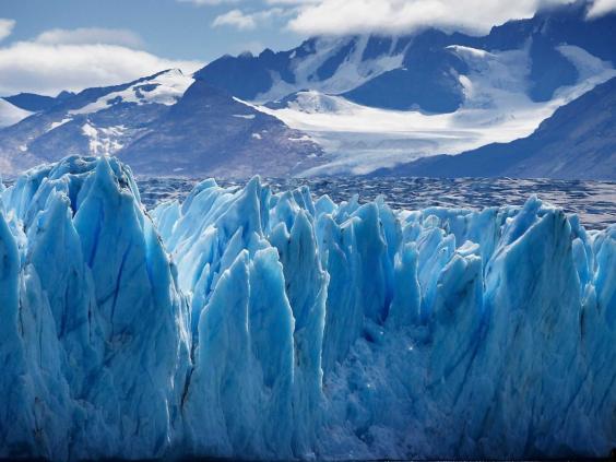 upsala-glacier.jpg