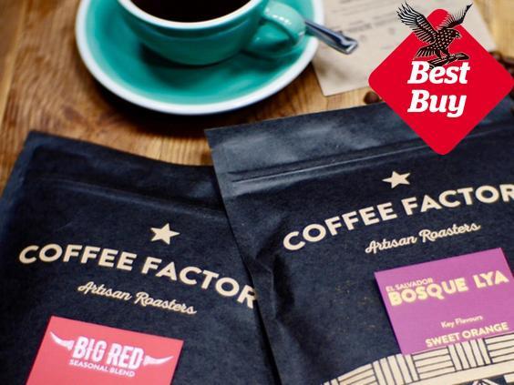 coffee-factory.jpg
