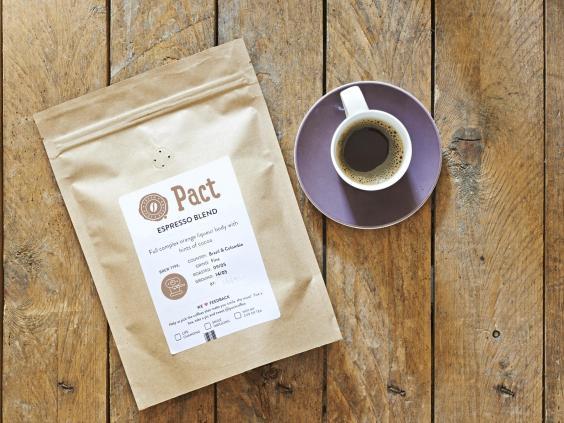 pact-coffee.jpg