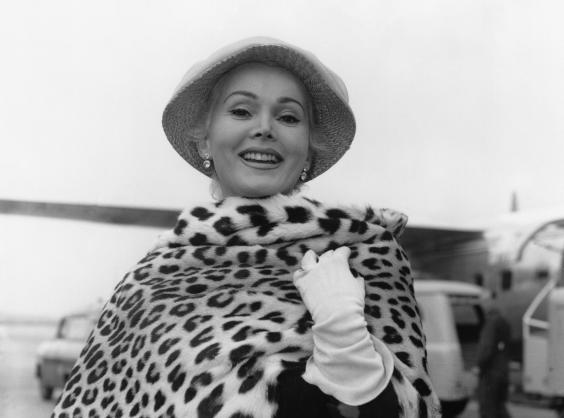 zsa zsa gabor sonzsa zsa gabor quotes, zsa zsa gabor funeral, zsa zsa gabor net worth, zsa zsa gabor 2014, zsa zsa gabor larry king, zsa zsa gabor ve ataturk, zsa zsa gabor horse ranch, zsa zsa gabor kimdir, zsa zsa gabor young, zsa zsa gabor workout video, zsa zsa gabor wiki, zsa zsa gabor imdb, zsa zsa gabor instagram, zsa zsa gabor pronunciation, zsa zsa gabor birthday, zsa zsa gabor son, zsa zsa gabor 2016, zsa zsa gabor book how to keep a man, zsa zsa gabor daughter, zsa zsa gabor cat dance